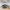Jandarma'dan Bodrum'da uyuşturucu operasyonu
