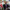 Ak Parti Muğla İl Başkanı Kadem Mete'den Mehmet Nil Hıdır'a Tebrik Mesajı