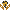 """Dernek Başkanı Özdemir'den sert tepki  """"Yerel gazeteler kapatılsın"""""""