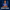 Fethiyespor'dan bir transfer daha