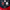 Erkekler Hentbol Süper Kupa Finali, Muğla'da oynanacak