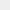 Ula'da trafik polisleri kaza yaptı